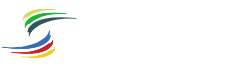 Intertintas