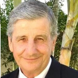 Dario R. Schulze